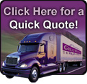 Click Here for a Heavy Haul Trucking Quote!