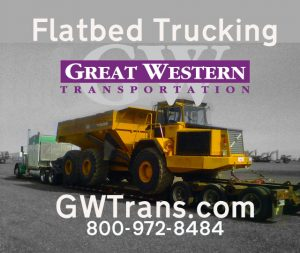 flatbed-trucking-transport