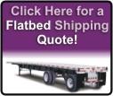 Flatbed Trucking Phoenix Az Great Western Transportation