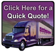 Click Here for a Freight Quote!