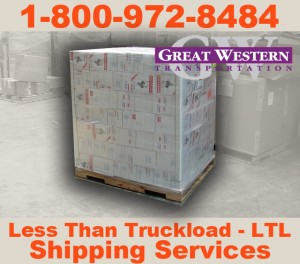 less-than-truckload-ltl-shipping-services
