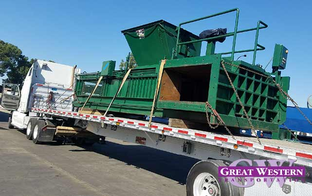 farm-equipment-shipping