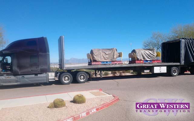 trucking_2019_2